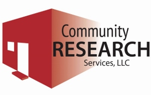 Community Research Services, LLC